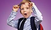 Как научить ребенка самостоятельно учиться