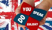 Как выучить иностранный язык удаленно от учителя