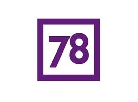 Телеканал <br>«78»