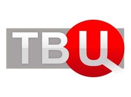 Телеканал <br>«ТВ Центр»