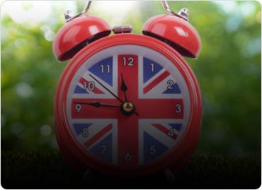 Миникурс «Все времена английского языка за 3 часа»